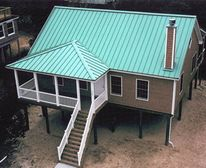 RoofCrafters-Savannah image 1