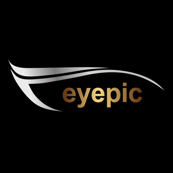 EYEPIC Harlem Eye Care