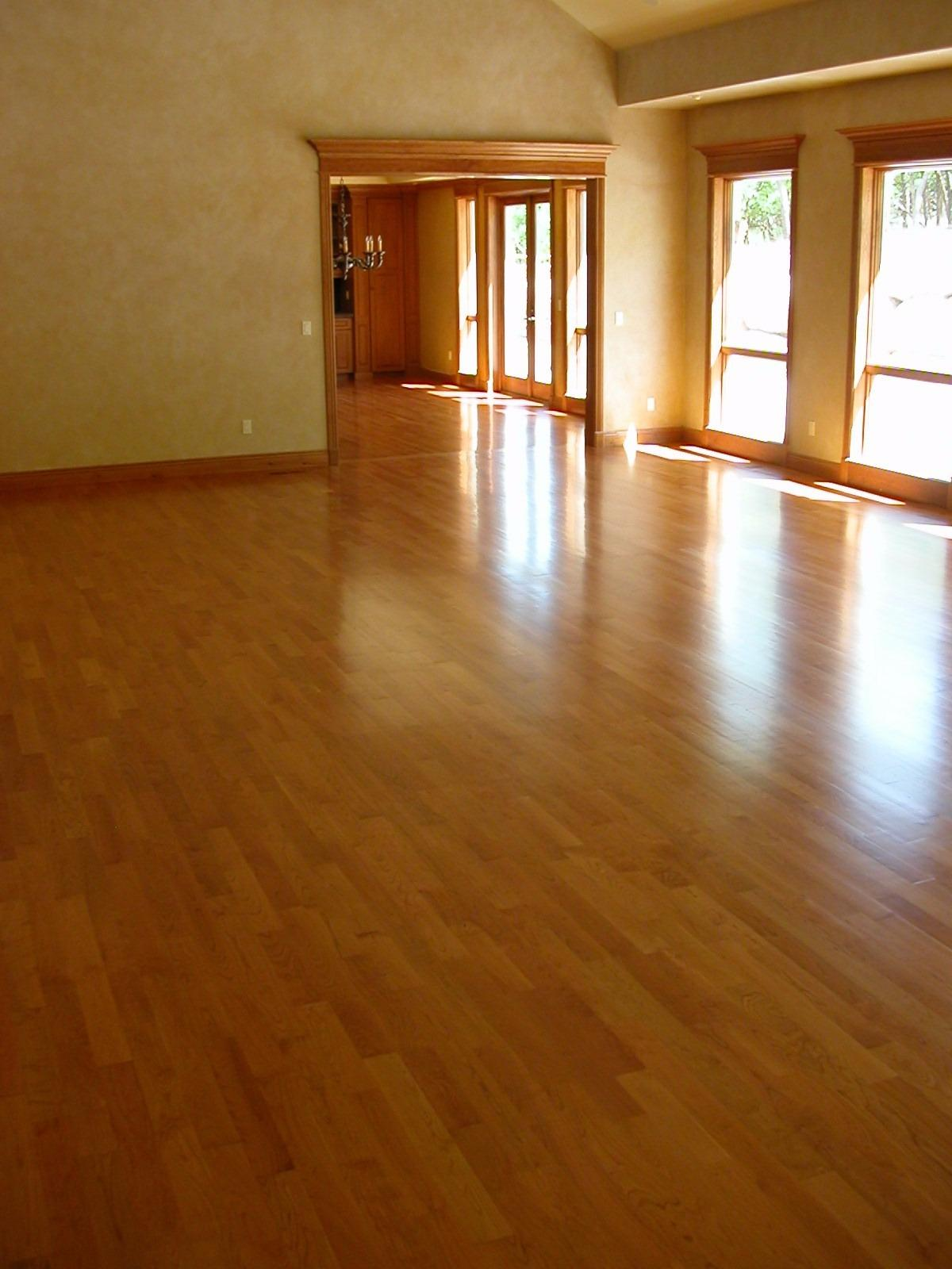 Lambert hardwood flooring coupons near me in ogden 8coupons for Hardwood flooring nearby