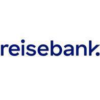 Logo von Reisebank Geldautomat