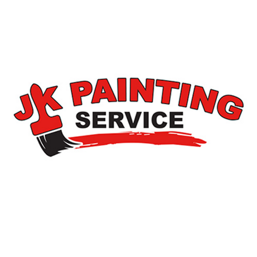 JK Painting Service Corp