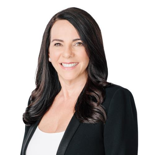 Diana Carlisle - TD Wealth Private Investment Advice