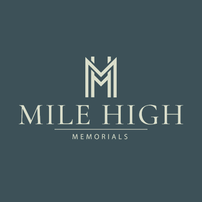 Mile High Memorials - Littleton, CO - Funeral Memorials & Monuments