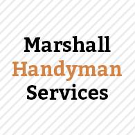 Marshall Handyman Services Duluth Minnesota Mn