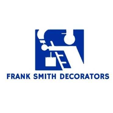 Frank Smith Decorators Ltd - Scarborough, North Yorkshire YO12 5PX - 01723 500234 | ShowMeLocal.com