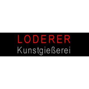 Paul Loderer