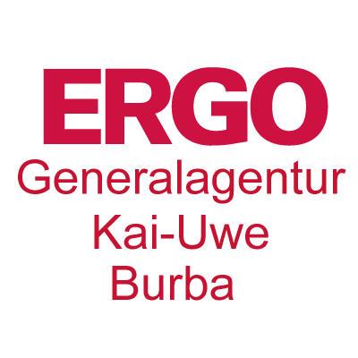 Bild zu ERGO Versicherung Burba, Kai-Uwe in Dresden