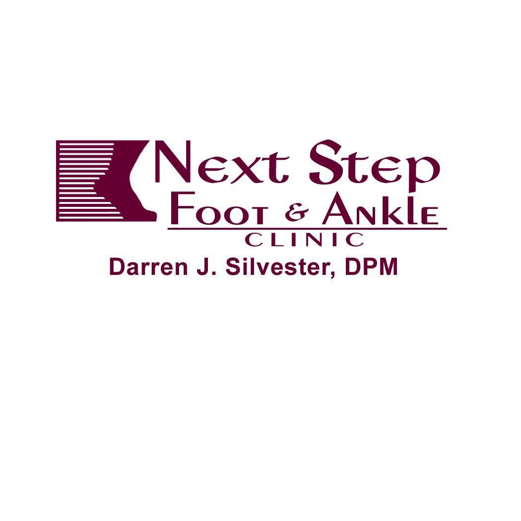 Next Step Living Reviews : Next Step Foot & Ankle Clinic, Universal City Texas (TX ...