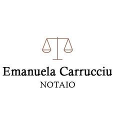 Studio Notarile Carrucciu Avv. Emanuela