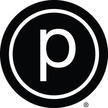 Pure Barre Fairlawn