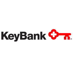 KeyBank ATM - Closed