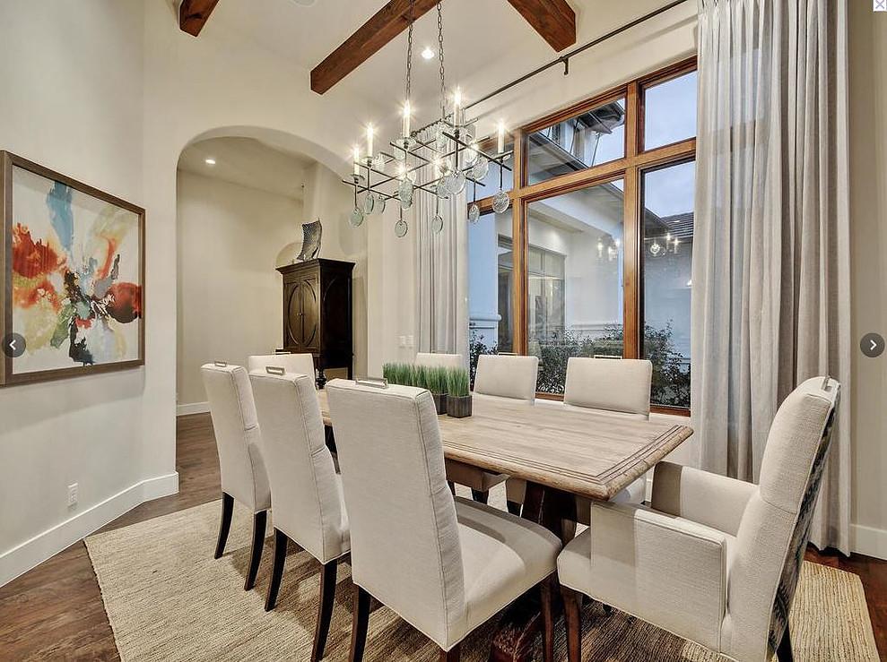 Decorum Home Design In Austin Tx 78738