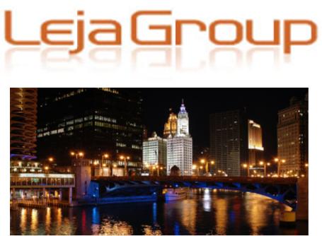 Leja Group Appraisals