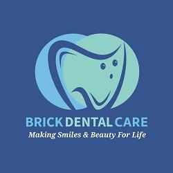 Brick Dental Care