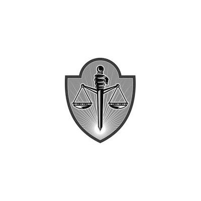 Soslowsky Law Firm, Plc - Casa Grande, AZ - Attorneys