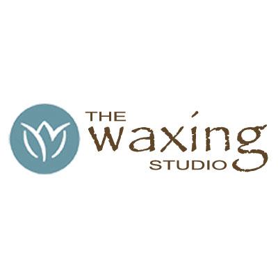 The Waxing Studio South Lamar
