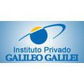 INSTITUTO PRIVADO GALILEO GALILEI