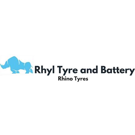 Rhino Tyres - Bodelwyddan, Clwyd LL18 5TQ - 01745 777000 | ShowMeLocal.com