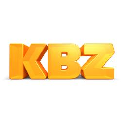 Bild zu Werbetechnik KBZ Sturm & Partner GmbH in Köln