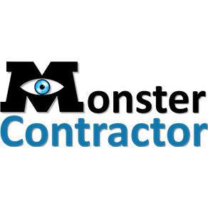 Monster Contractor - Sacramento, CA - General Contractors