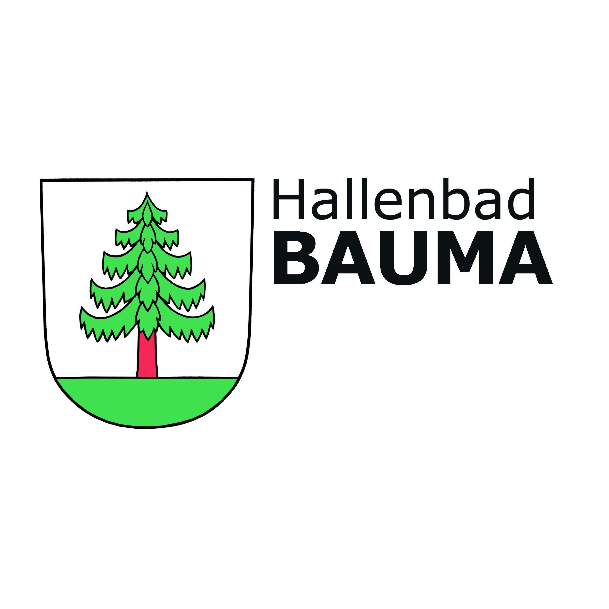 Hallenbad Bauma