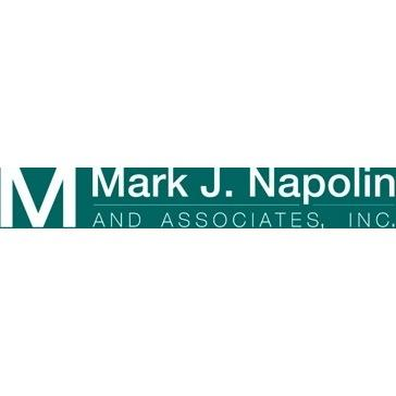 Mark J. Napolin & Associates, Inc.