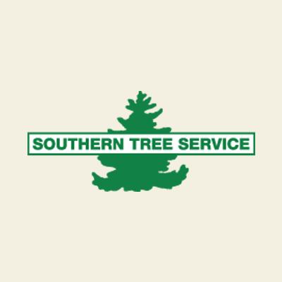 Southern Tree Service
