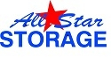 All Star Storage