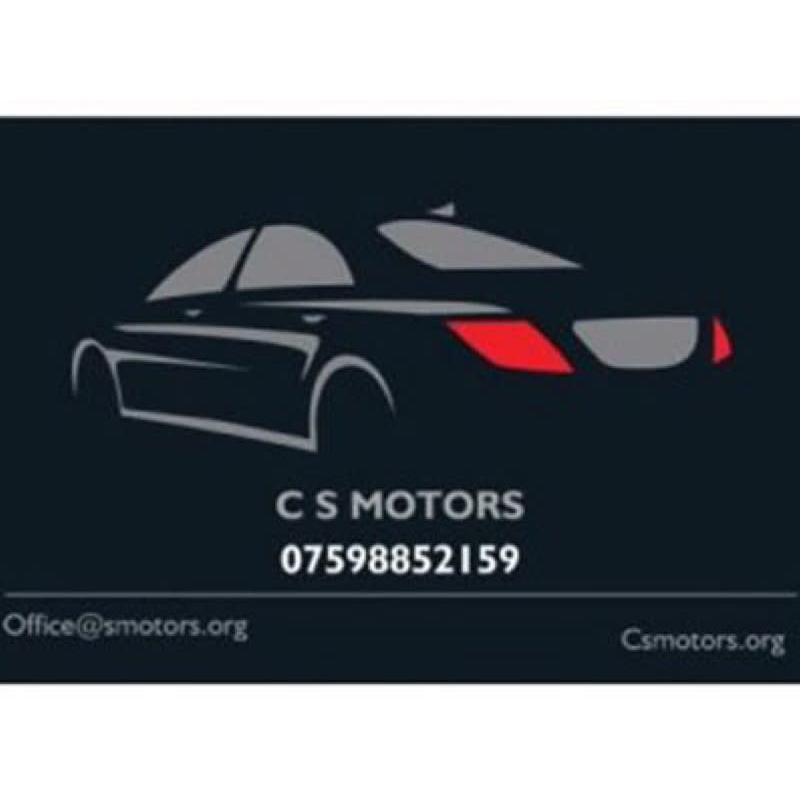 C S Motors - Sheffield, South Yorkshire S9 5HE - 07598 852159 | ShowMeLocal.com