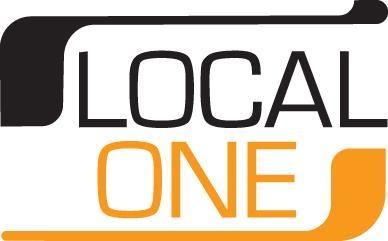 Local One Internet Marketing