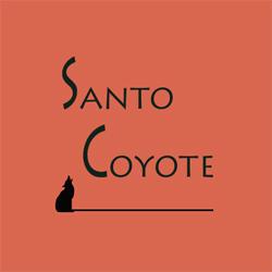 Santo Coyote Mexican Kitchen