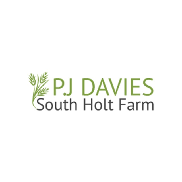 P.J Davies South Holt Farm - Southam, Warwickshire CV47 1NB - 01926 812427 | ShowMeLocal.com