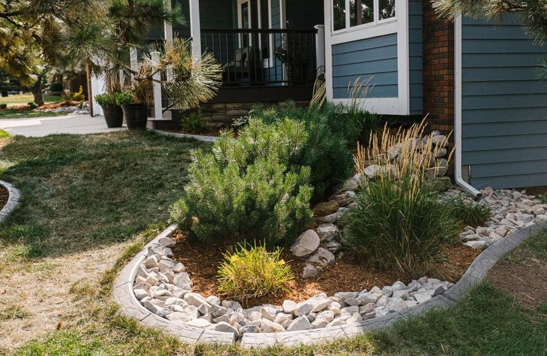 CityScapes Landscaping
