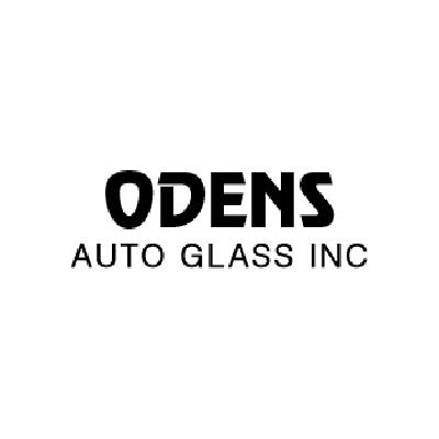 Odens Auto Glass Inc.