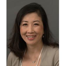 Christina Heeyoun Park, MD