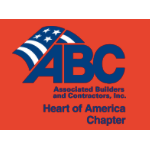 ABC Heart of America