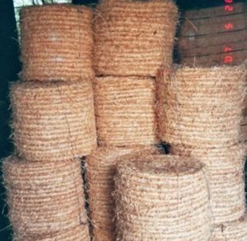 Výroba dřevité vlny Čestice – Ing. Jan Hering
