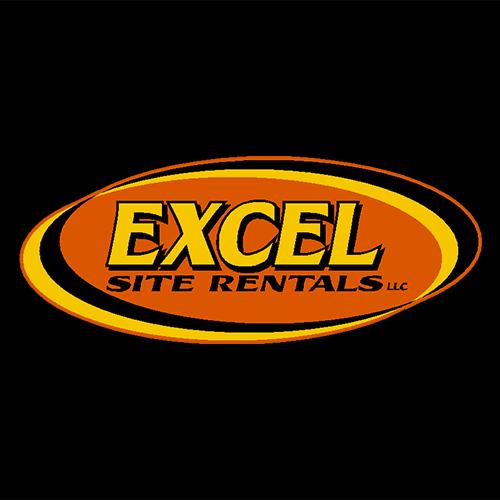 Excel Site Rentals