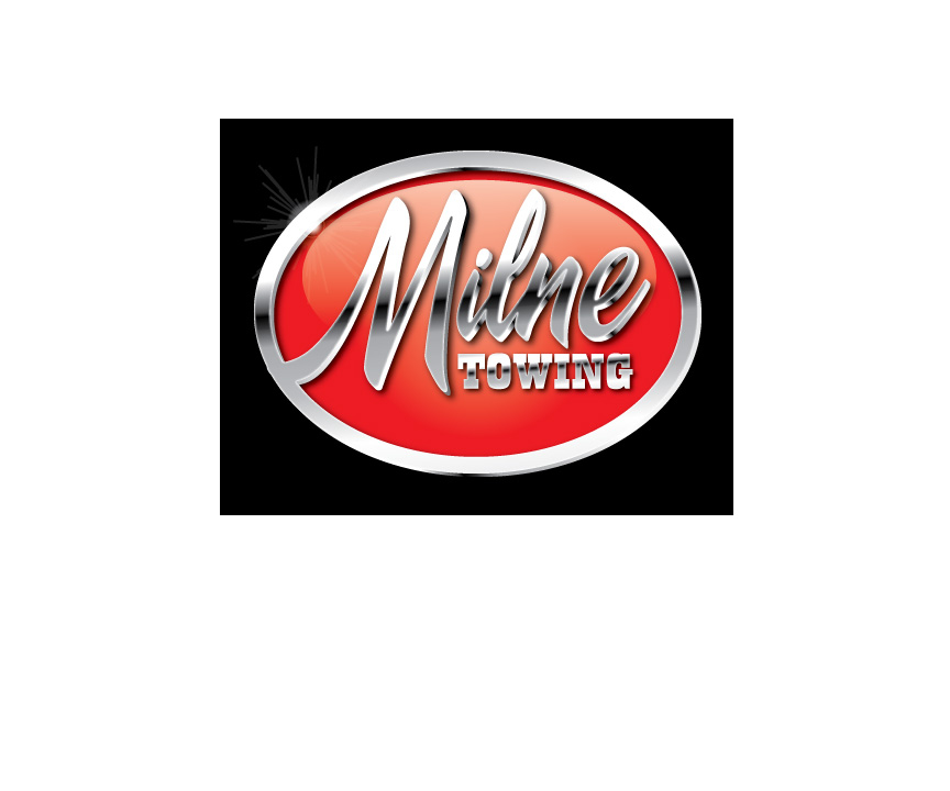 Milne Towing Services - Sparks, NV - Auto Towing & Wrecking