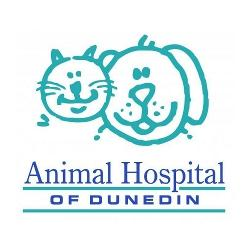 Animal Hospital of Dunedin image 1