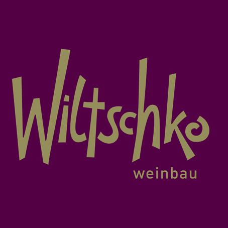 Weinbau Wiltschko Logo