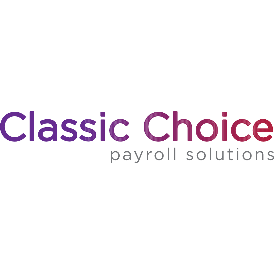 Classic Choice Payroll Solutions