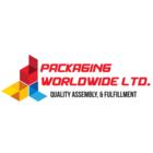 Packaging Worldwide Ltd