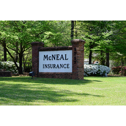 McNeal Agency Inc