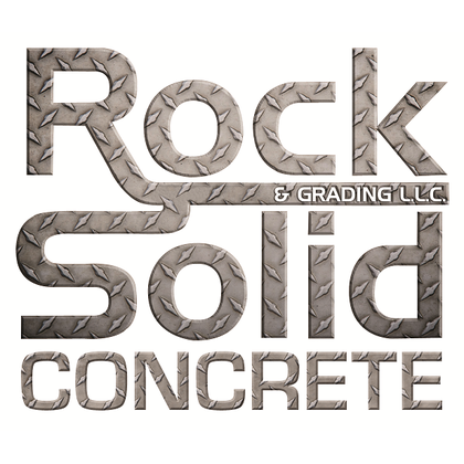 Rock Solid Concrete