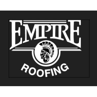 image of Empire Roofing