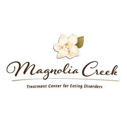 Magnolia Creek Treatment Center for Eating Disorders - Columbiana, AL 35051 - (866)318-2329 | ShowMeLocal.com