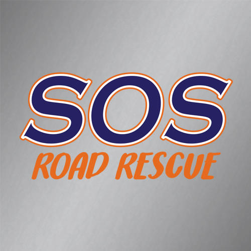 SOS Road Rescue LLC