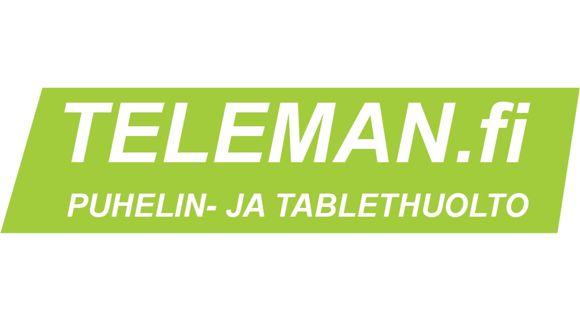 Teleman Service Oy