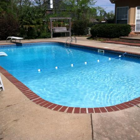 Pool works coupons near me in brandon 8coupons for Pool showrooms near me